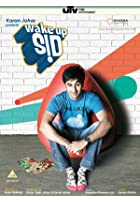 Wake Up Sid