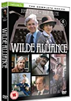 The Wilde Alliance - The Complete Series