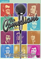 The Comedians - Series 5
