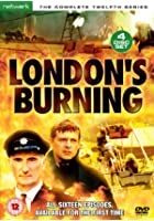 London's Burning - Series 12