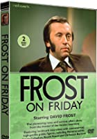 Frost On Friday