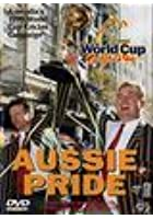 Aussie Pride - World Cup Cricket