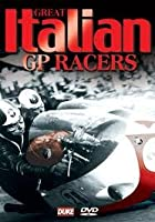 Great Italian Grand Prix Racers
