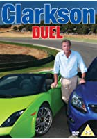 Clarkson - Duel