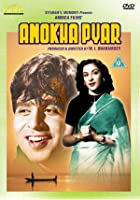 Anokha Pyar