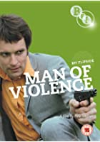 Man Of Violence