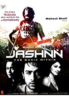 Jashnn - The Music Within