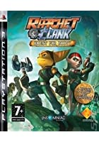 Ratchet &amp; Clank: Quest For Booty
