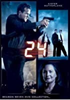 24 - Season 7