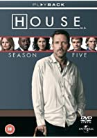 House M.D. - Fifth Season