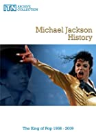 Michael Jackson - History - The King of Pop 1958 - 2009