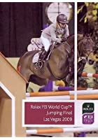 Rolex F.E.I. World Cup - Jumping Final - Las Vegas 2009