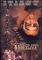 The Treat