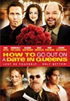 How to go on a Date in Queens