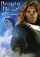 Beauty and the Beast - Season 3