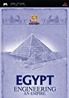 History Engineering an Empire: Egypt