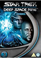 Star Trek : Deep Space Nine - Series 3