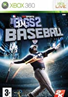 The Bigs 2: Baseball