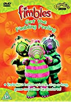 Fimbles - Get The Fimbling Feeling