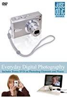 Everyday Digital Photography