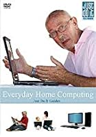 Everyday Home Computing