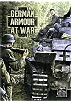 German Armour At War