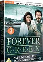 Forever Green - Series 2 - Complete