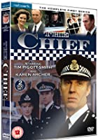 The Chief - Series 1 - Complete