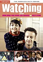 Watching - Series 6 - Complete