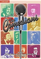 The Comedians - Series 6 - Complete