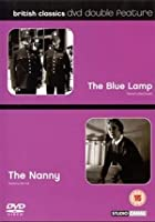 The Blue Lamp / The Nanny