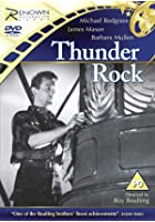 Thunder Rock
