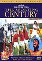 The Sporting Century