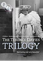 The Terence Davies Trilogy - Part 1, Children