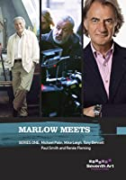 Marlow Meets - Series 1