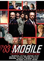 Mobile - The Boss