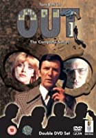 Out - The Complete Series