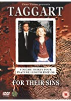 Taggart - Vol. 34 - For Their Sins