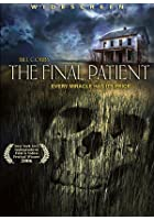 The Final Patient