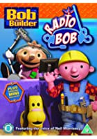 Bob The Builder - Radio Bob