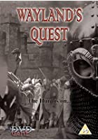 Wayland&#39;s Quest