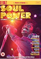 Soul Power