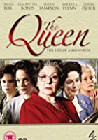 The Queen - The Life of a Monarch