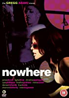 Nowhere