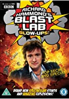 Richard Hammond's Blast Lab Blow Ups