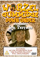 Worzel Gummidge Down Under 1