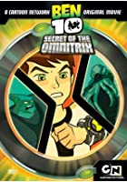 Ben 10 - Secret Of The Omnitrix