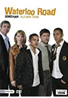 Waterloo Road - Series 4 - Autumn Term