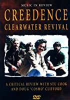 Creedence Clearwater Revival - Music In Review