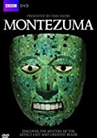 Montezuma